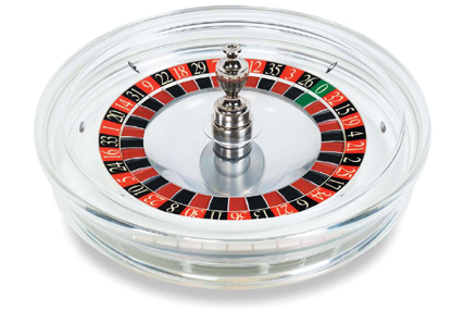казино без начальным капиталом